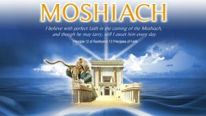 Moshiach (2)