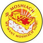 Moshiach