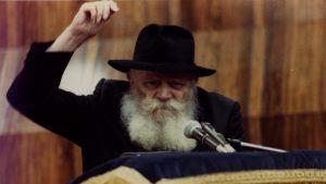 Rebbe (2)